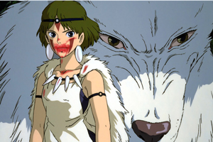 IGN評選宮崎駿電影TOP10 你能猜到哪部是最強嗎?