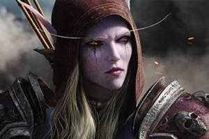 《魔兽世界》强势登顶!IGN十大最让人上瘾网络游戏