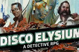 盤點PC上最好的警察游戲 虛擬世界也需要正義之士!