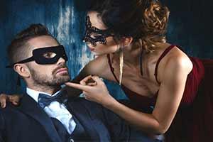 和女人住一起的那些烦心事 人见人厌的室友行为照片