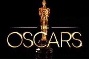 2020年第92屆奧斯卡金像獎提名完整名單正式出爐!