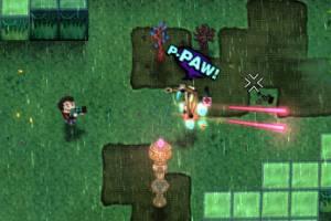 開發者發布自己游戲的破解版后 正版銷量暴漲400%!