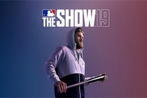 《美国职业棒球大联盟19》成为美国最畅销棒球游戏!