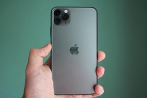 FBI和蘇格蘭警方都已破解iPhone 并可提取數據!