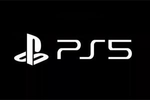 PS5護航作品爆料!《教團:1886》將推PS5獨占續作