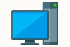 PC市场活了?PC市场出货量8年来首次迎来正增长