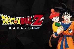 《龍珠Z:卡卡羅特》圖文評測:重走最強武道家之路!