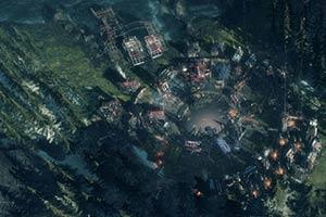 """《冰汽時代》""""最后的秋天""""發布 最大最復雜劇情DLC"""
