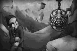 Epic喜加一:挑戰固有印象邏輯解謎佳作《橋》!