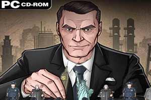 2D策略模拟游戏《富豪》LMAO全文本汉化补丁发布