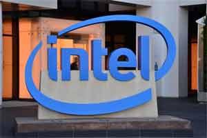 AMD真的太YES了!Intel有望采取降价措施应对AMD