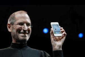 回顧巔峰時刻!iPhone 12外形或將回歸iPhone 4?
