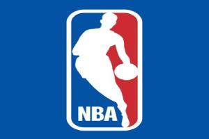 NBA全力支持抗击肺炎疫情:提供价值1000万元捐赠!