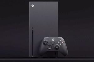 《福布斯》:PS5将再次击败Xbox Series X 你觉得呢?