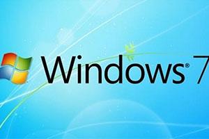 微軟停止Win7支持后Win10收入大漲18%!簡直賺大了