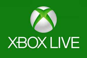 微軟懸賞:找到Xbox Live的BUG 我就給你2萬美元!