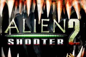 经典游戏《孤胆枪手2:传奇》2.0完整汉化补丁发布!