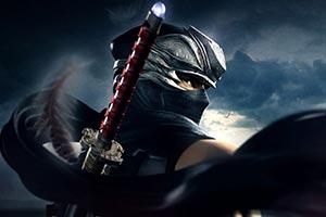《仁王2》游戏导演采访中表示有兴趣制作《忍龙》续作