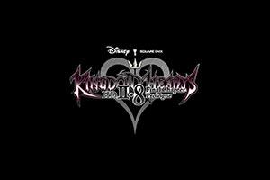 《王国之心2.8 高清合集》将于2月17日登陆Xbox One