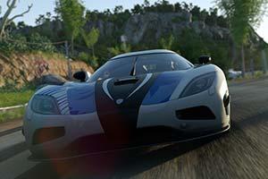 在家闷着不如开开车 10年来最佳赛车竞速游戏大盘点!