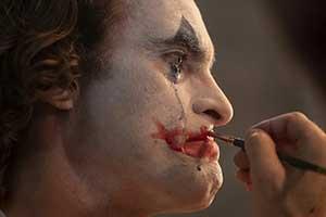 《葉問4》、《小丑》領銜!2019年十部熱門高分電影