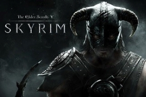 这才是RPG游戏该有的样子!PC史上最好的RPG游戏