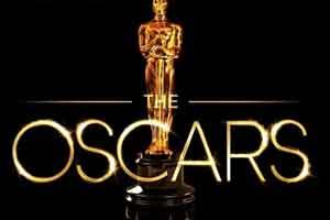 美国把奥斯卡最大头奖都给了韩国,《寄生虫》配吗?