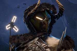 Bioware宣布重做《圣歌》:重新打造游戏核心玩法机制