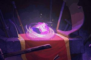 言之游理:《紫色晶石》,难嚼却有味的暗黑风味牛肉干