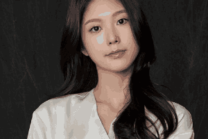韓國女藝人高秀貞去世 年僅25歲 曾出演《鬼怪》!
