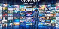 VIVE Sync预览版正式开跑  助力疫期VR远程办公