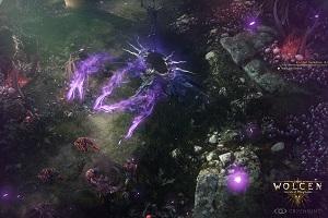 《破坏领主》图文评测:被bug毁掉的游戏体验