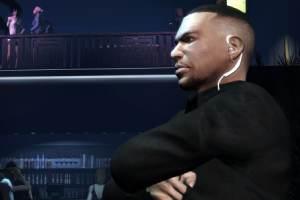 《GTA4》即将升级为完全版 3月19日重新回归Steam!