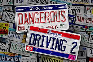 《危險駕駛2》預計今年圣誕節登陸PS4/Xbox/PC和NS