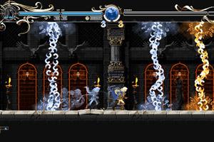 2D探索冒险游戏《蒂德莉特的奇境冒险》游侠专题上线