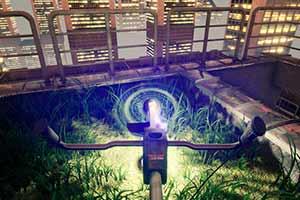 这是真正的割草游戏!《割草模拟器》将在Steam发售