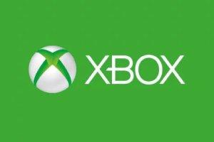 调查发现:新生代玩家更喜欢Xbox 老玩家才爱PS主机