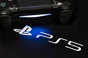 零售商曝光PS5部分规格:八核芯片 支持8K 向下兼容