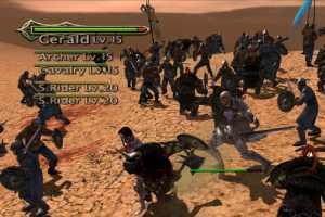 《炽焰帝国:十字军东征》已登陆PC Steam特别好评!