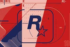 R星更新官方网站页面!网友猜测:这是GTA6要来了吗?