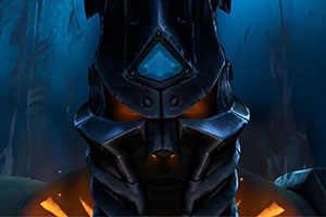 玩家合力重制《魔兽世界》「巫妖王之怒」结局动画!