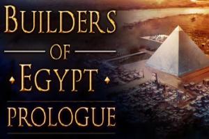 《埃及建造者:序章》免费登陆Steam平台!支持简中