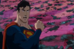 DC《黑暗正义联盟:天启星战争》正式预告发布!