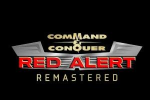 《命令与征服:重制版》截图 画面升级还是原来的味道