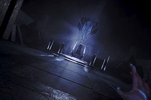 恐怖游戏《失忆症:重生》预告片公布今年秋季发售