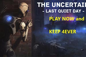 Steam喜加一:原价48元的冒险解谜游戏限时免费领!