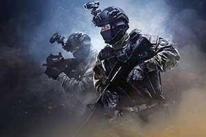深受玩家好评!Steam上好玩的PC射击游戏推荐(上)