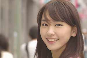 新垣结衣4年称霸!想和她恋爱的日本女艺人TOP10评选