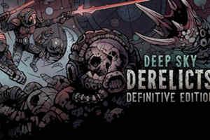 《深空遗物 终极版》3月24日全平台发售 售价24.99刀