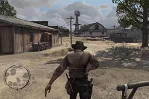 PS3模拟器再次更新!大镖客/战神等游戏提升10帧!
